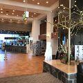 南国ホテル(伊東園ホテルズ)/館山
