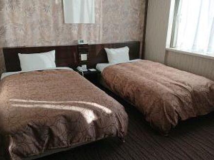リゾートホテル蓼科 写真