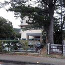弓ヶ浜温泉