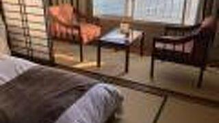 指宿温泉 絶景露天風呂の宿 指宿ロイヤルホテル