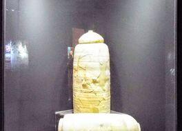 マダバ考古学博物館