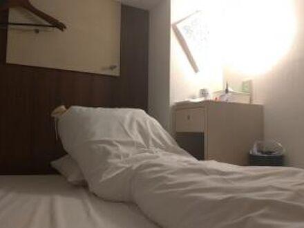 K2 HOTEL shimotori 写真
