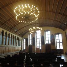 フランクフルト旧市庁舎