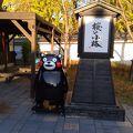熊本の歴史を感じながらグルメを楽しむ