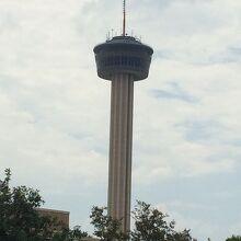 タワー オブ ジ アメリカ