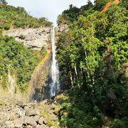 日本三大名滝 日本一の落差 133M 那智の滝