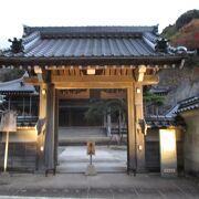 浄土宗本願寺派の寺