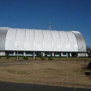 所沢航空発祥記念館は、日本の航空分野の歴史や航空機の実物を展示し、理解を深める施設です。