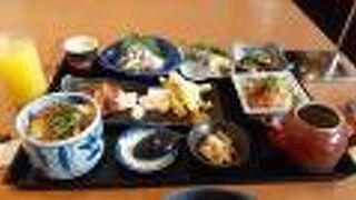 魚菜や 朝次郎 アミュプラザ鹿児島店