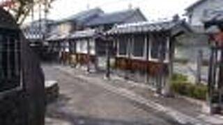 足守歴史庭園