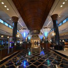 サマ - サマ ホテル クアラ ルンプール インターナショナル エアポート