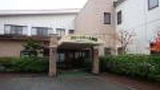 那須温泉 ホテルグリーンパール那須