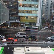 渋谷のランドマーク