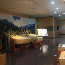 立山自然保護センター
