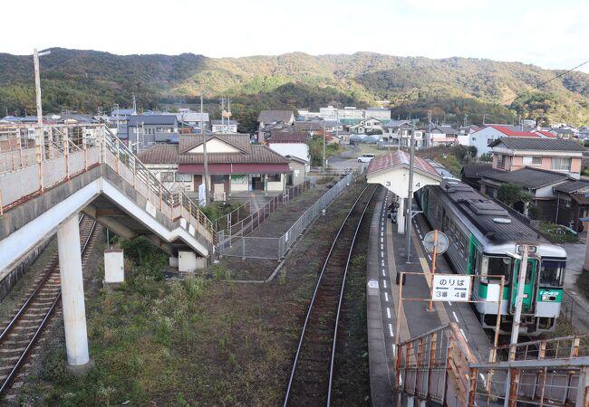 徳島~鳴門