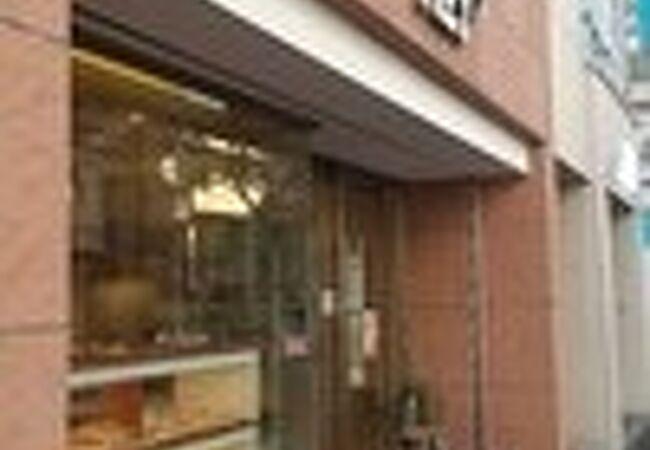 リューヘイ JR茨木店
