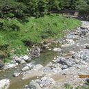白滝(熊本県五木村)