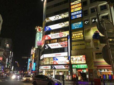 シティホテル弘城 写真