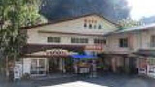 千穂の家 (売店)