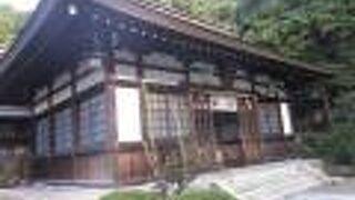 胡宮本宮 (胡宮神社)
