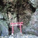 日向鵜戸神社