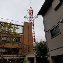 東洋信号通信社