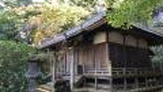 正眼寺(神奈川県箱根町)