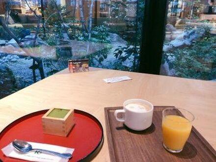 リッチモンドホテルプレミア京都駅前 写真