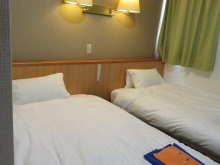 クア・アンド・ホテル 石和健康ランド 写真