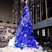 「Love Sea」海を愛する クリスマス
