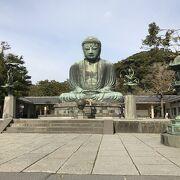 鎌倉のシンボル