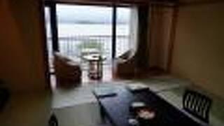 富士河口湖温泉 秀峰閣 湖月