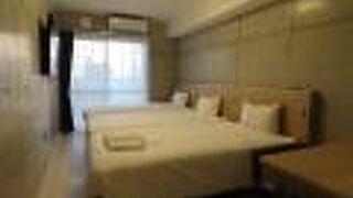 ホテルWBF PORTO 石垣島