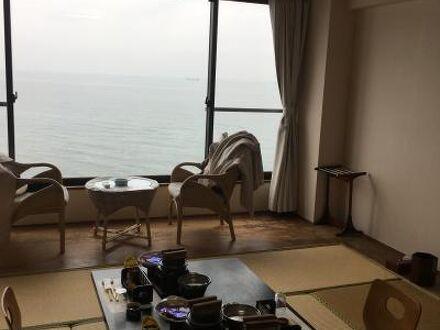ホテル小野浦 写真