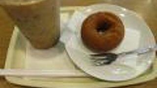 ハニーミツバチ珈琲 茨木店
