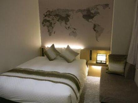 中部国際空港セントレアホテル 写真