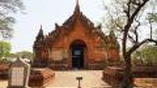 ナガーヨン寺院