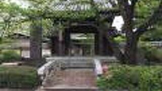 薬師院 (清水山医王寺)