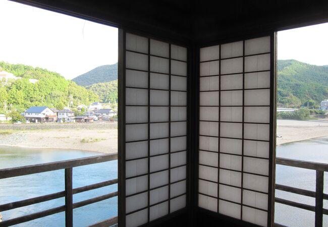臥龍院と不老庵は日本建築の美学