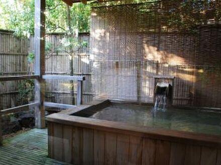 岩室温泉 高志の宿 高島屋 写真