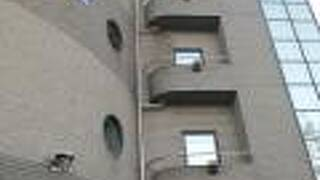 リブマックスリゾート甲府