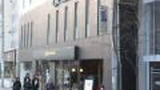 京急EXイン横浜駅東口
