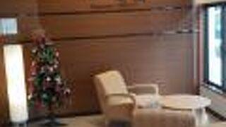 喫茶レストラン 瀞蘭
