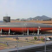 大和ミュージアムを訪れたならここも!