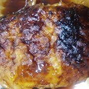 焼きまんじゅう(餡無し)は1串が4個で170円でした。餡入りの焼きまんじゅうもありました。