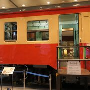 新幹線高架下の観光施設