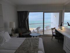 Le Meridien Dead Sea Hotel 写真
