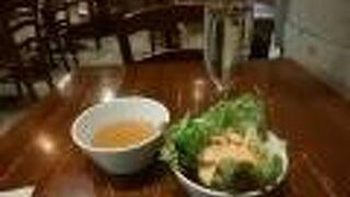 ビストロ ランタン 武蔵小杉店