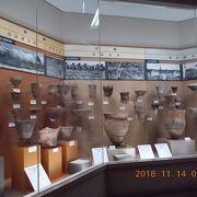 埼玉県の歴史を学べる博物館