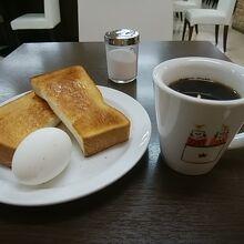 ホリーズ・カフェ 四条室町店